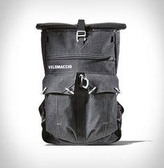 speedway-roll-top-backpack-2.jpg   Image