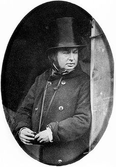 This is a man who liked to drink port. IKB, you can see it in his eyes. Isambard Kingdom Brunel, Old Photographs, Photos, Industrial Revolution, Edwardian Era, His Eyes, Bristol, Riding Helmets, Bridges