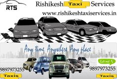 We are severely committed to provide the most excellent customer satisfaction and excellence of vehicles and services. Our taxi service avail rishikesh taxi services, car hire in rishikesh, rishikesh local taxi, cab in rishikesh, rishikesh taxi, car rental in rishikesh, taxi services in rishikesh, rishikesh to airport, Delhi, Dehradun, Haridwar, Mussoorie, Chakrata, Nainital, Shimla and Chandigarh  pickups and drops.