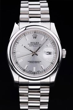 Rolex Datejust-rl48