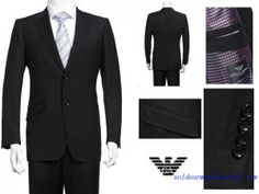 The day version of the suit is the basic outline of H.It is suitable for Asian men's body, not broad shoulders, narrow waist.In general, it is a single-breasted style more, clothes after not vented. Broad Shoulders, Man Up, Western Outfits, Dress Suits, Male Body, Asian Men, Gentleman, Suit Jacket, Buttons