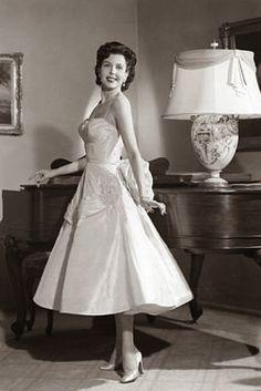 Hollywood Costume Designer Irene | fashion go hand hand costume designer irene lentz an american designer ...