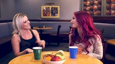 Watch WWE Unfiltered with Renee Young - December 2015 Watch Unfiltered with Renee Young Season 1 Episode 18 Special Guest Sasha Banks Full Show -------------- *Ful Wwe Sasha Banks, Watch Wrestling, Full Show, Wwe Divas, Special Guest, Watches Online, Season 1, December, December Daily
