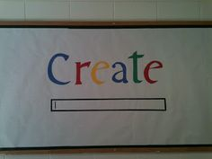 Back to School prep: Nine tech-themed bulletin board ideas for any classroom | Heather Betsworth