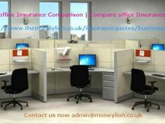 "Cheap office Insurance Comparison | Compare office Insurance Quotes Online  (see officer, office-holder, authorities); the latter is in fact an earlier use, office as location originally referring to the area of one's duty. When used as an adjective, the term ""office"" could refer to business-related tasks. In legal writing, a business or organization has offices in any place that it has a main visibility, even if that existence includes, for example, a storage space silo instead of an…"