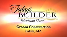 Homeworks of Alabama from Today's Builder TV. Allan and Lisa of Homeworks of Alabama are award winning builders who specialize in capturing … source Custom Home Designs, Custom Homes, On Today, Homework, Alabama, House Design, Walking Tour, Massachusetts, Building