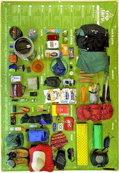 Would you like to go camping? If you would, you may be interested in turning your next camping adventure into a camping vacation. Camping vacations are fun and exciting, whether you choose to go . Backpacking For Beginners, Backpacking Gear List, Camping Checklist, Backpacking Recipes, Camping Recipes, Kayak Camping, Camping And Hiking, Outdoor Camping, Family Camping