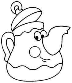 Free coloring pages, coloring pictures and coloring book for kids Free Printable Coloring Pages, Coloring Pages For Kids, Animal Coloring Pages, Coloring Books, Alphabet Coloring, Hand Applique, Patch Quilt, Cartoon Wallpaper, Painted Rocks