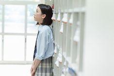 Actors & Actresses, Nagano, Characters, Japanese, Drawings, Girls, Fashion, Moda, Japanese Language