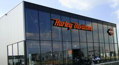 Big-Rivers Harley-Davidson | Home