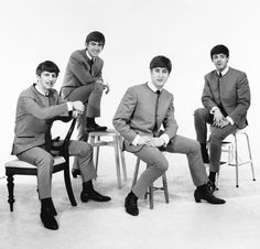 1000 Images About Singers Of The 50 S And 60 S On