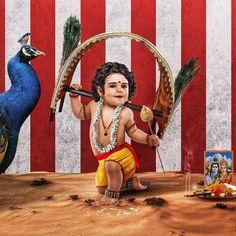 புலம்புவது நல்லதல்ல என்பதை பற்றிய கட்டுரை Shiva Parvati Images, Hanuman Images, Lord Murugan Wallpapers, Lord Krishna Wallpapers, Baby Ganesha, Baby Krishna, Krishna Radha, Lord Ganesha Paintings, Lord Shiva Painting