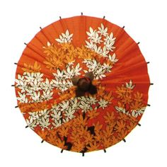 "Image detail for -Japanese Parasol > Japanese Miniature Parasol - Miniature Parasol ""6 ..."