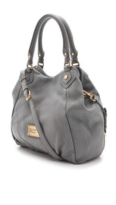 Marc by Marc Jacobs Classic Q Fran Bag #marcjacobs #bags