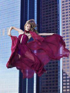 Choosing Your Fashion Photography School – Designer Fashion Tips