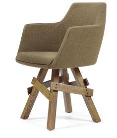 Thessaloniki, Chair, Furniture, Home Decor, Decoration Home, Room Decor, Home Furnishings, Stool, Home Interior Design