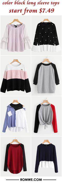 Großhandel Neue Frauen Herbst Mode Hoodies Tops Casual Baumwolle Sweatshirts Cropped Mit Kapuze Airforce Print Drwastring Lose Kurzer Mantel Von