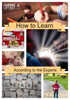 """""""Learning"""" how to learn may sound odd but it does not always come easily, even to the highly intelligent. Good Student, Raising Kids, Critical Thinking, Social Work, Curriculum, Psychology, Knowledge, Therapy, Study"""