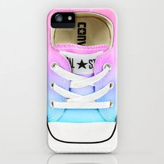 esrevno)-I #9 iPhone Case by Emiliano Morciano (Ateyo)