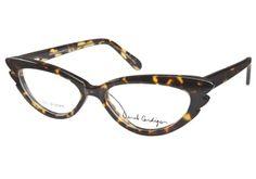 Derek Cardigan 7007 Green Tortoiseshell   Derek Cardigan Glasses -  ClearlyContacts.ca For my sexy 620c5e2c0816