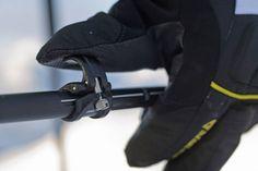 Home - Fischer Sports Ski Equipment, Season 12, Ranger, Skiing, Detail, Sports, Ski, Hs Sports, Sport