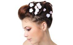 Hair Styles Zürich http://www.shantybeauty.com/category/hair/ #Stilvolle #Haar