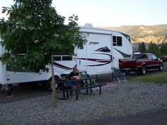 Gold Ranch casino and RV Park, by Reno, NV http://www.rvsooners.blogspot.com/
