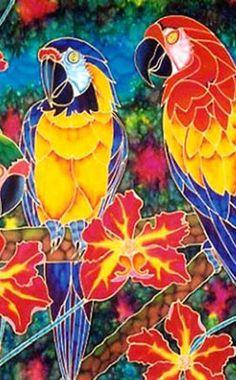 Tile Picture Trivet Kingfisher 8x8 by Benaya