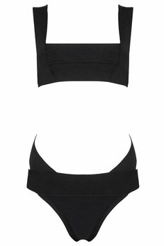 Bikinis 2015 - Cute Swimsuits, Maillots