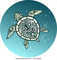 Turtle Stock Photos, Images, & Pictures | Shutterstock