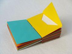 livre or enveloppes                                                                                                                                                                                 Plus