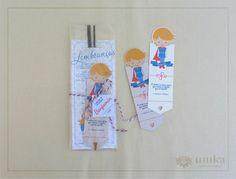 Kit Lembrancinha Pequeno Principe   Unika Convites e Enfeites   Elo7