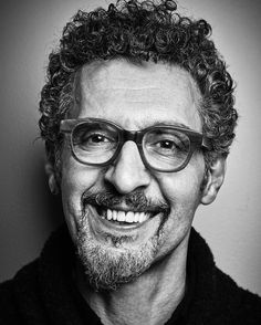 JOHN TURTURRO (born February is an Italian-American actor, writer and filmmaker. Hollywood Stars, Classic Hollywood, John Turturro, Actrices Hollywood, Celebrity Portraits, Iconic Movies, Black And White Portraits, Famous Faces, American Actors