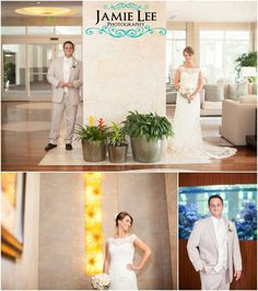 Shannon and Piero │ Delray Beach Wedding Photographer │ Seagate Hotel & Spa │ Jamie Lee Photography (1)