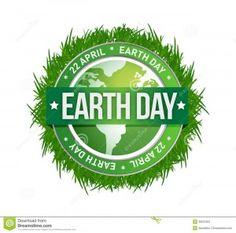 #earthday #earthhour2016  #earthhour #earthday2016 Earth Day 2016