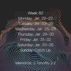 Bible Reading Schedule, How To Get, How To Plan, Movie Posters, Film Poster, Billboard