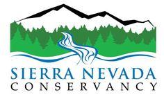 Sierra Nevada Geotourism Map