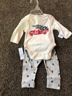 Clothing, Shoes & Accessories Euc Firm In Structure Old Navy Baby Boy Gray Cotton Shorts Size 0-3 Months Baby & Toddler Clothing