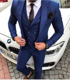 "Gefällt 245 Mal, 2 Kommentare - Men's Fashion | Men's Realm (@mensrealm) auf Instagram: "" Let me know what you think about this in the comments. Follow us (@mensrealm) for more! :…"""