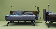 Bett Royal – Individueller Schlafkomfort dank Auping #bett #schlafen #design #comfort #bed #schlaf #sleep #design #komfort #nachhaltigkeit #aupingde #neu  #schlafkomfort #betten #matratzen #möbel #interior #home #living
