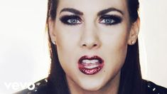Amaranthe - Maximize (Official Video) - YouTube Music Stuff, Music Songs, Music Videos, Green Day, Good Music, Rock And Roll, Tv, Youtube, Movie