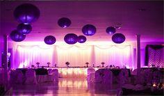 prom decorations - Buscar con Google