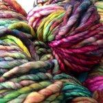 Yarns - Claddagh Yarns: Knitting in Berkeley!