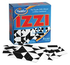 IZZI $5.95. I bought this for Izzy's Christmas stocking, can't wait to play it.