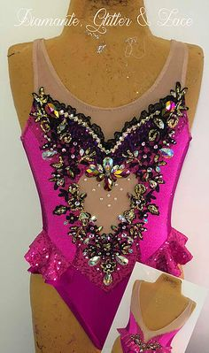 Are you looking for something different and want you leotard or costume to stand out on stage. Well look no further, as we can make your dreams come true. Dance Costumes Ballet, Dance Costumes Lyrical, Dance Leotards, Gymnastics Leotards, Dance Outfits, Dance Dresses, Ballerina Outfits, Ganesh, Perth
