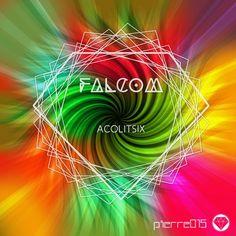 Falcom - Acolitsix - http://minimalistica.biz/house/falcom-acolitsix/