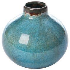 Coventry Vase
