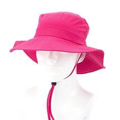 UV Sun hats women summer floppy hat Sun (Red) 30th floor http://www.amazon.com/dp/B01C6ZKU0Q/ref=cm_sw_r_pi_dp_Ozl9wb0DGWT1V