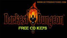 http://topnewcheat.com/darkest-dungeon-cd-key-generator-2016/ Darkest Dungeon activation code, Darkest Dungeon buy cd key, Darkest Dungeon cd key, Darkest Dungeon cd key giveaway, Darkest Dungeon cheap cd key, Darkest Dungeon cheats, Darkest Dungeon crack, Darkest Dungeon download free, Darkest Dungeon free cd key, Darkest Dungeon free origin code, Darkest Dungeon full game, Darkest Dungeon key generator, Darkest Dungeon key hack, Darkest Dungeon license code, Darkest Dungeon