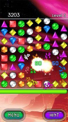 Tải game kim cương Bejeweled mới nhất miễn phí cho điện thoại Read more: http://www.gamemienphiaz.com/2014/06/tai-game-kim-cuong-bejeweled-moi-nhat-mien-phi-cho-dien-thoai.html
